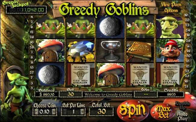 greedy-goblins-fruitautomaat