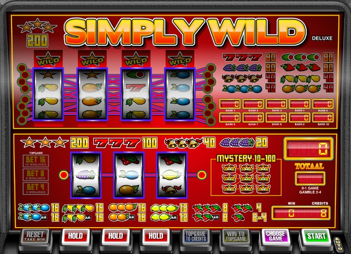 simply-wild-fruitmachine